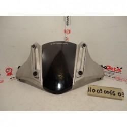 Cupolino Bracket Upper Honda Integra 700 NC 700 11 14