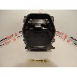 Vano sottosella portaoggetti shaft seat Honda Integra 700 11 14