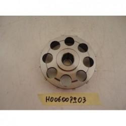Volano rotore flywheel rotor schwungrad Honda Cbr1000rr 08 11