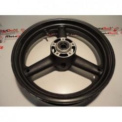 Cerchio anteriore ruota wheel felge rims front Suzuki Gsxr 1300 99-06 Hayabusa