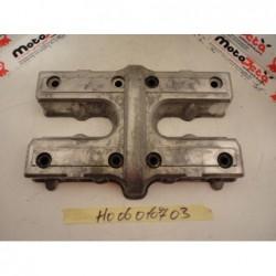 Coperchio testata valvole cover Head valve Kopf honda cbx 750 f 85 90