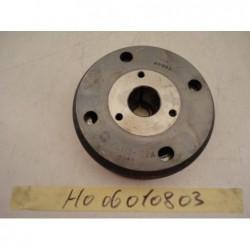 Volano rotore flywheel rotor schwungrad Honda XL 600 83 89