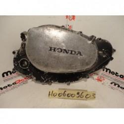 Carter attuatore Frizione cover Clutch Actuator Honda Xl500r 82