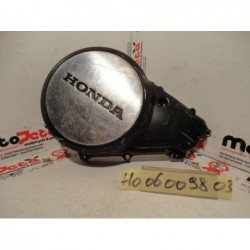 Carter Coperchio volano Crankcase alternator Honda Xl 125 80 85