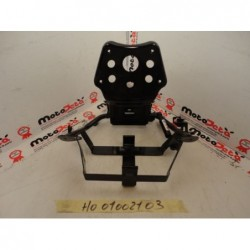 Telaietto Supporto sella Subframe fairing stay bracket upper Honda Integra 700