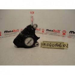 Pinza freno posteriore Rear brake caliper Yamaha XJ 900 83 85
