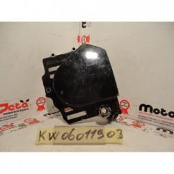 Carter copripignone carter chain sprocket Kawasaki GPZ 600 R 85 87