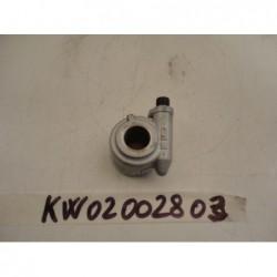 Rinvio Contachilometri Speedo wheel gear Kawasaki ZZ R 1100 90 93