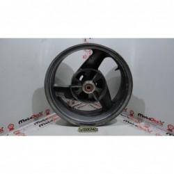 Cerchio Posteriore wheel felge rims rear Kawasaki ZZ R 1100 90 93