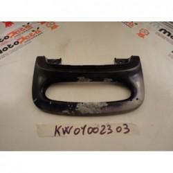 Maniglione posteriore handle rear Kawasaki ZZ R 1100  90 93