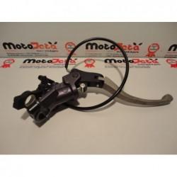 Pompa Freno anteriore radiale Universale Front Radial pump brakes Brembo 16