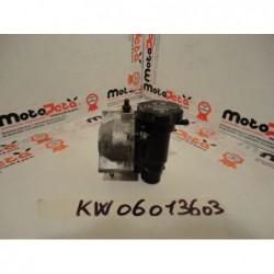 Termostato acqua Water temperature thermostat Kawasaki ZZ R 1100 90 93