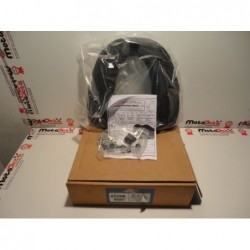 Piastra Bauletto Platte Top Box Case Plate KAPPA K 529 M Burgman 650 02 10