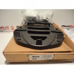 Piastra portavaligie Universale a snodo Kappa MKM Top Box Case Plate KAPPA