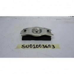 Staffa serbatoio Support bracket tank Suzuki V Strom 650 04 11 DL 1000 06 08