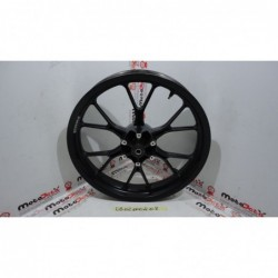 Cerchio anteriore front wheel felge rim Derby Gpr 125 Racing 09 15
