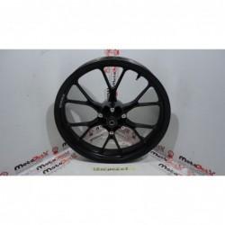 Cerchio anteriore front wheel felge rim Derby Gpr 125 Racing 09 15
