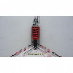 Mono Ammortizzatore Rear shock absorber Derby Gpr 125 Racing 09 15