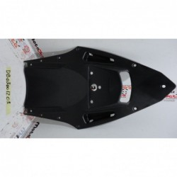 Carena sottocoda fairing under tail plastic Derby Gpr 125 4T Racing 09 15