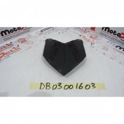Carena stop posteriore plastic cover headlight Derby Gpr 125 4T Racing 09 15