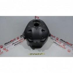 Serbatoio carburante Fuel Tank Cover Fairing Derby Gpr 125 4T Racing 09 15