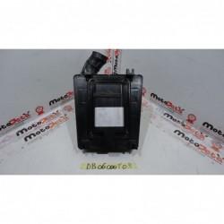 Airbox Scatola Filtro Luftfiltergehäuse derbi gpr 125 racing 09 15