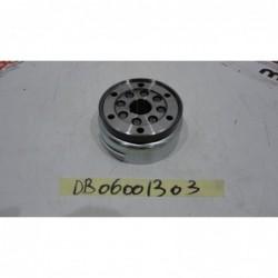 Volano rotore flywheel rotor schwungrad Derbi gpr 125 racing 09 15