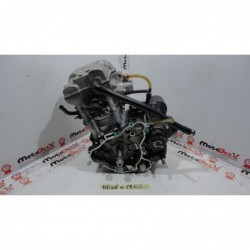 Motore Motor moteur engine Derbi Gpr 125 racing 09 15