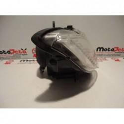 Faro fanale anteriore headlight Honda SH 150 05 08