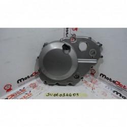 Carter coperchio frizione cover clutch Kupplung Deckel suzuki sv 650 03 06