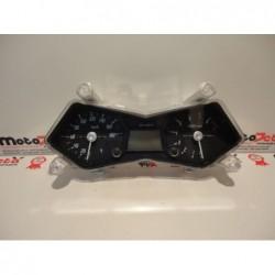 Strumentazione gauge tacho clock dash speedo Yamaha T Max 530 12-14