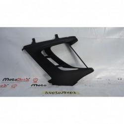 Fiancatina plastica Sinistra left fairing hull Diavel carbon 11 14
