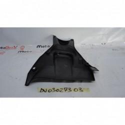 Plastica cover pompa benzina plastic fuel pump ducati diavel carbon 11 14