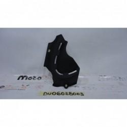 Carter copripignone carter chain sprocket Ducati monster 696 1100
