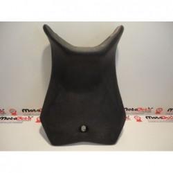 Sella anteriore sedile seat saddle front Rücksattel Yamaha YZR 125 08 14