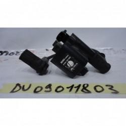 Bobina candela ignition cable ducati monster s2 620 796 695 hypermotard 796 1100