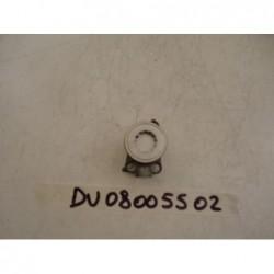 Attuatore Frizione Clutch Actuator Ducati Monster 696 796 1100