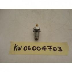 Sensore folle neutral sensor Kawasaki Versys 650 06 09