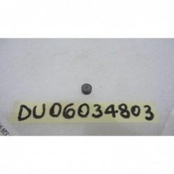 Registro apertura valvola valve opening Rocker arm Ducati vari modelli 3,00
