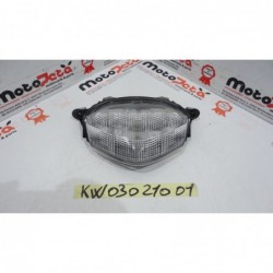 Stop Fanale posteriore Rear Headlight Kawasaki versys