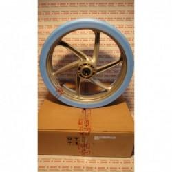 Cerchio Anteriore ruota wheel felge rims front Cagiva Raptor 80C094979
