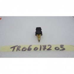 Sensore temperatura aria box Air temperature sensor Triumph Sprint 1050 Gt 12 15