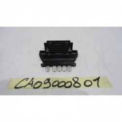 Regolatore di tensione Spannungsregler voltage regulator cagiva raptor 125 03 07