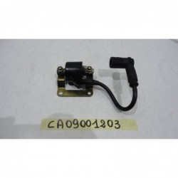 Bobina accensione candela Ignition Coil Candle cagiva raptor 125 03 07