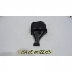 Plastica Cover impianto elettrico cover plate electric cagiva raptor 125 03 07