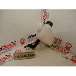 Vaschetta espansione liquido expansion tank liquid Bmw F 800 Gs 08 12