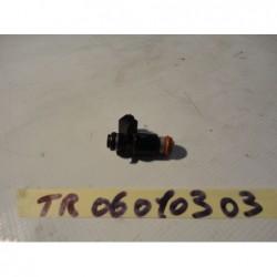 Iniettore Injektoren Fuel injector Triumph Sprint 1050 Gt 10 13