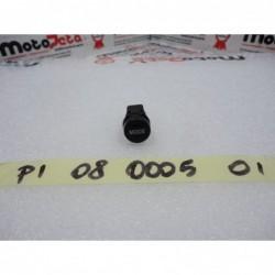 Interruttore Comando Mode Switch Control Piaggio Beverly 300 350 11 15