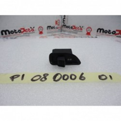 Comando freccia Sinistro Left switch indicator Piaggio Beverly 300 350 11 15