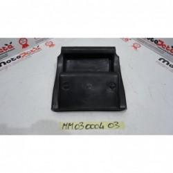 Coperchio plastica batteria cover battery compartment Corsaro 1200 05 11